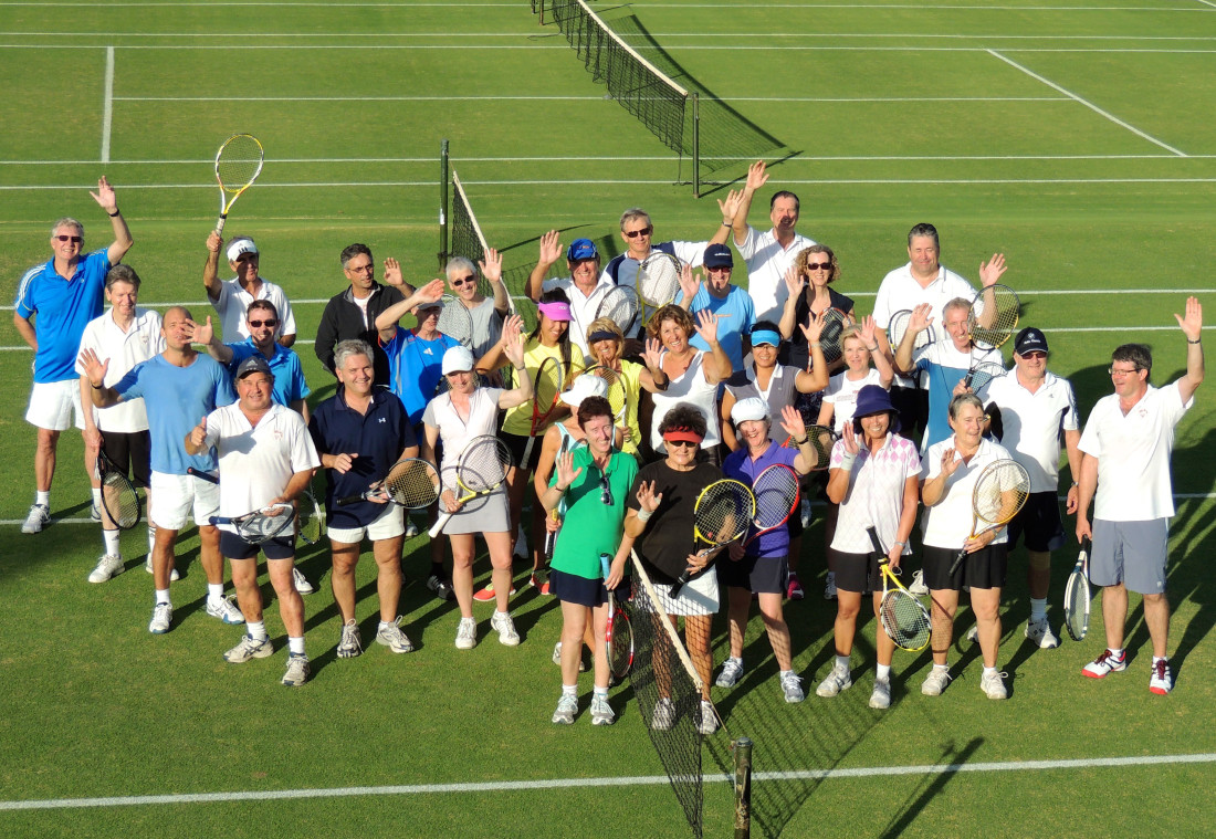 Members-on-Court-1-may-2013-1100x759