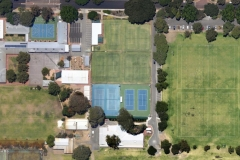 OPTC-Nearmap-for-Website-1100x535